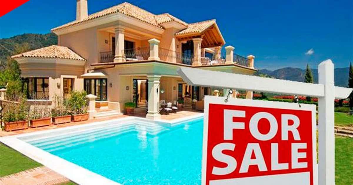 Особенности покупки недвижимости в испании california hotel 3 дубай отзывы