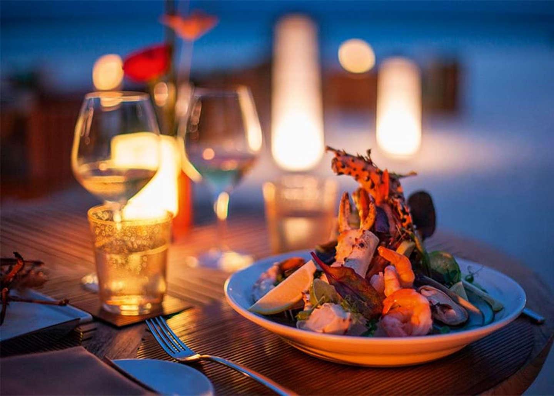 вязания фото еды на мальдивах тёплый цвет золота