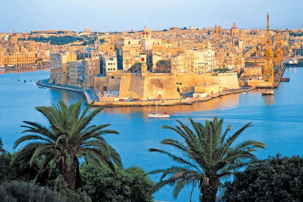 Гражданство Мальты за инвестиции в развитие экономики