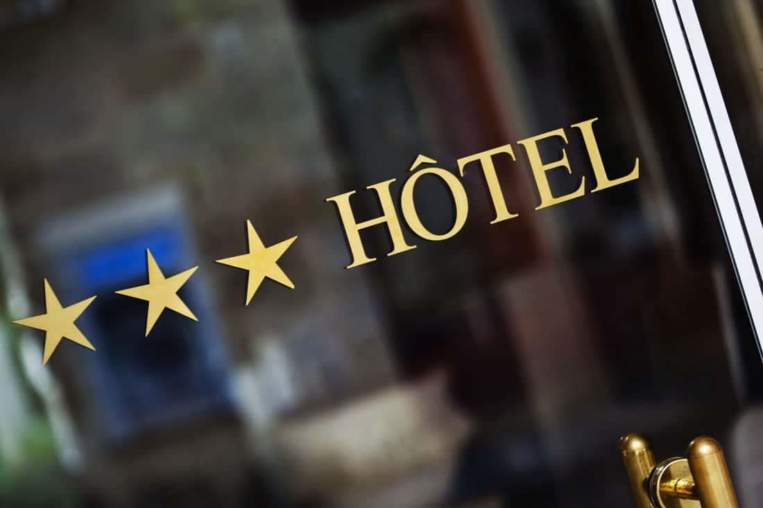 Роспотребнадзор отправился проинспектировать отели Турции из-за вируса Коксаки