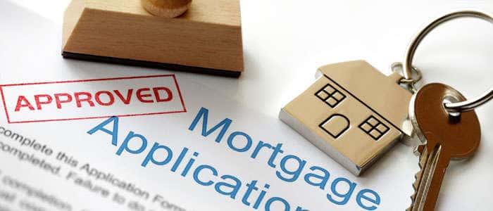 Особенности покупки недвижимости в Испании — плюсы и минусы