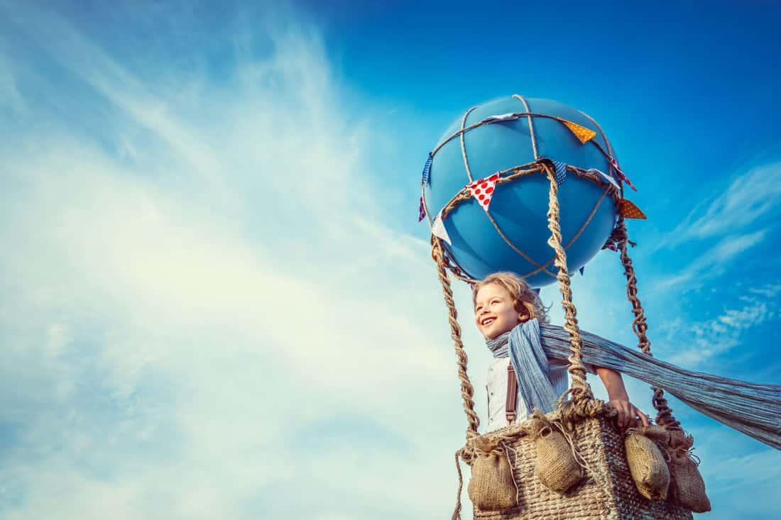 Как переехать в Испанию на ПМЖ. Все варианты миграции