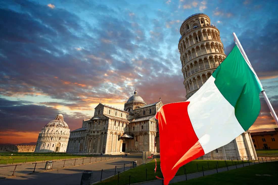 Картинки по запросу италия