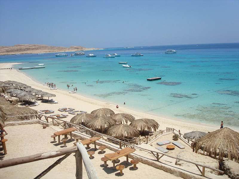 Фото с нудистского пляжа широкая балка