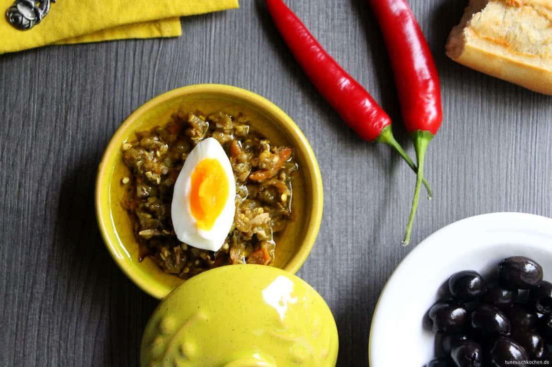 """Салат """"Мешуя""""— простое, но очень вкусное блюдо"""