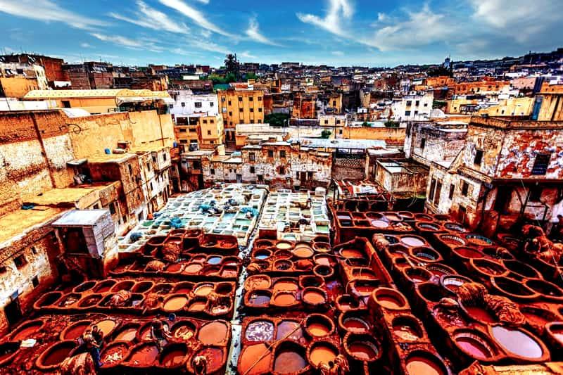 этом марокко фото работа правило, стеклянные павильоны